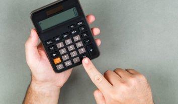 Prescrição de dívida: entenda o que é e como funciona