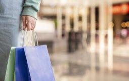 Relações de consumo: entenda o que são e como funcionam
