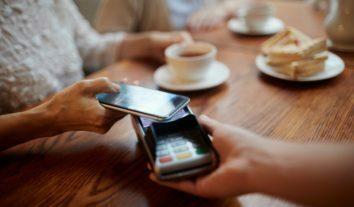 Carteira digital: o que fazer em caso de fraudes?