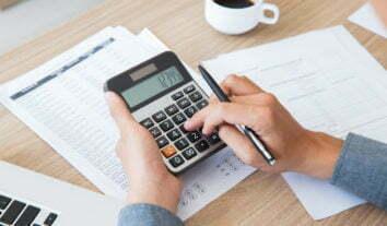Planilha financeira: saiba como fazer e evite o superendividamento