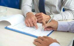 Empréstimo consignado: o que é e quem pode fazer?
